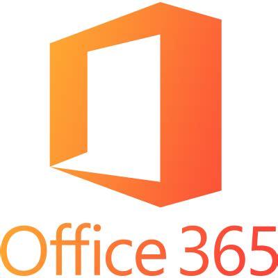 Pricing Microsoft Dynamics 365