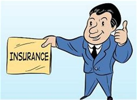 Business plan outline for an insurance agency